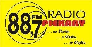 radio piekary