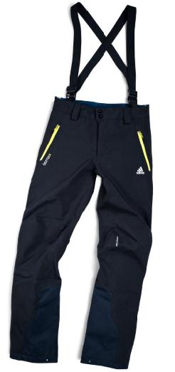 Terrex znaczy outdoor od adidas Ceneria.pl