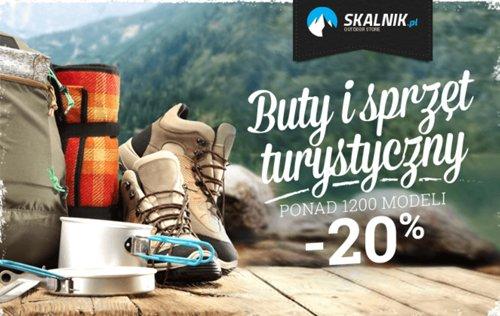 a052e77880912e Promocja trwa w sklepie internetowym www.skalnik.pl oraz w sklepach  stacjonarnych. 6. W promocji można płacić bonami upominkowymi Skalnik.