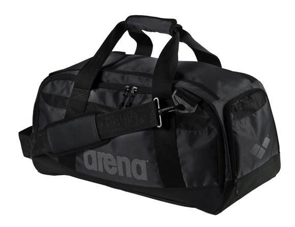 e3661b9b9a91d Solidna torba pływacka marki Arena - Ceneria.pl