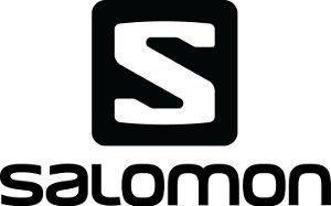 Buty biegowe Trailster SALOMON w buty biegowe już od 257.40