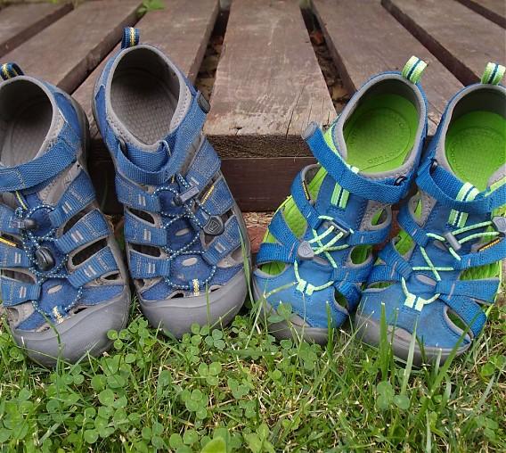fd42a350db1d4 Sandały turystyczne - Porównaj najtańsze produkty