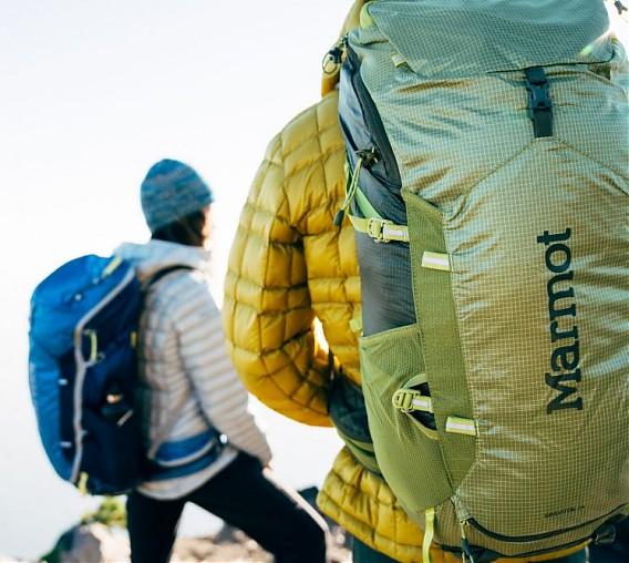 60ae3a6113249 Plecaki - Porównaj najtańsze produkty