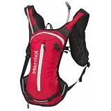 206e6262f9178 Plecak biegowy Kompressor Speed / MARMOT w plecaki biegowe już od 345.00