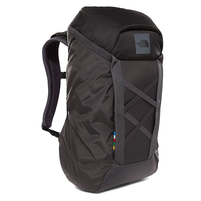 oficjalny sklep klasyczne style niskie ceny Plecak miejski Instigator 28 / THE NORTH FACE w plecaki ...