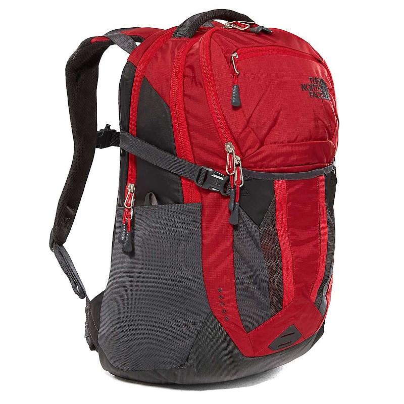 informacje dla urok kosztów amazonka Plecak Recon 30 / THE NORTH FACE w plecaki komputerowe już ...