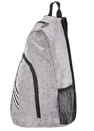 41ff4f81870c1 Plecak miejski Drop 15   CAMPUS w plecaki miejskie już od 89.00