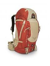 b79d0b591d40f Plecak trekkingowy Kestrel 48   OSPREY w plecaki turystyczne ...