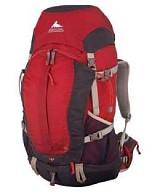 d35205e011090 Plecak damski Jade 38 / GREGORY w plecaki dla kobiet już od 349.00