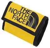 Pierwsze spojrzenie butik wyprzedażowy nowe przyloty Portfel Base Camp Wallet / THE NORTH FACE w Portfele ...