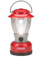 Lampa Cpx 6 Classic / COLEMAN