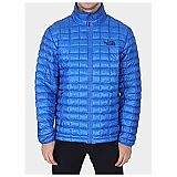 Kurtka Thermoball / THE NORTH FACE