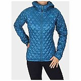 Kurtka Thermoball Hoodie Lady / THE NORTH FACE