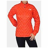 Kurtka Thermoball Lady Full Zip / THE NORTH FACE