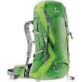 ee309834dadfd Plecak Skipper 24 / HANNAH w plecaki turystyczne / wyprawowe już od ...