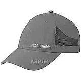 Czapka Tech Shade / COLUMBIA