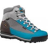 0d3aadff Buty trekkingowe Ultra Light Micro GTX Lady / AKU w buty trekkingowe ...