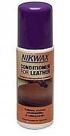 Impregnat Conditioner for Leather / NIKWAX
