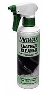 Impregnat Leather Cleaner Spray-On / NIKWAX