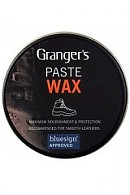 Pasta Paste Wax 100 ml / GRANGER'S