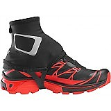 Stuptuty biegowe S-Lab Trail Gaiters High / SALOMON