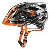 Kask rowerowy I-vo C / UVEX