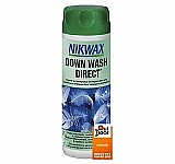 Środek do prania Down Wash Direct 300 ml / NIKWAX