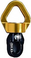 Swivel S / PETZL