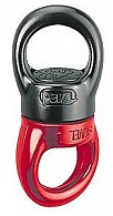 Swivel L / PETZL