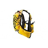 Plecak biegowy Mountain Runner Light 5 / GRIVEL