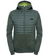 Kurtka Kilowatt Thermoball / THE NORTH FACE
