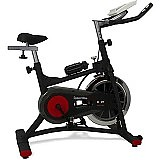 Rower spiningowy Carbon 4622 / BODY SCULPTURE