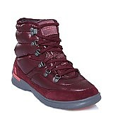 Damskie buty zimowe Thermoball Lace II / THE NORTH FACE