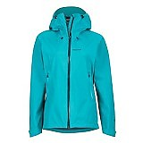 Kurtka Knife Edge Lady / MARMOT