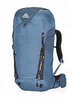 2b6c6a60fc232 Plecak Safi 45 / MILO w plecaki turystyczne / wyprawowe już od 219.00