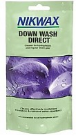 Środek do prania Down Wash Direct 100 ml / NIKWAX