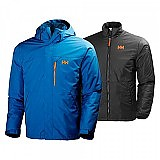Kurtka 3 in 1 Squamish CIS / HELLY HANSEN