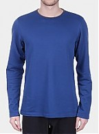 Bluza Dallen Fleece Pullover / ARC'TERYX