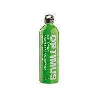 Butelka na paliwo  Fuel Bottle XL 1,5 l / OPTIMUS