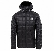 Kurtka puchowa Kabru Hoody Down / THE NORTH FACE