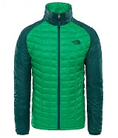 Kurtka Thermoball Sport / THE NORTH FACE