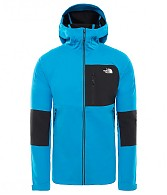 Kurtka Impendor Windwall Hoodie / THE NORTH FACE