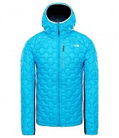 Kurtka Impendor Thermoball Hybrid Hoody / THE NORTH FACE