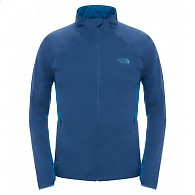 Kurtka Isolite / THE NORTH FACE