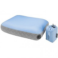 Poduszka nadmuchiwana Air Core Pillow Big Ultralight / COCOON