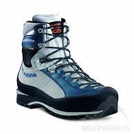 buty wysokogórskie zimowe Porównaj najtańsze produkty