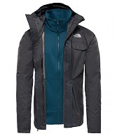 Kurtka 3 w 1 Tanken Triclimate / THE NORTH FACE