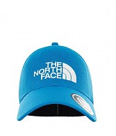 Czapka One Touch Lite / THE NORTH FACE