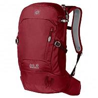 f649f66707be1 Plecak Futura 28 / DEUTER w plecaki uniwersalne już od 399.20
