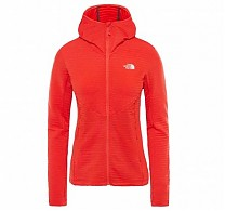 Bluza damska Impendor Light Midlayer Hoodie / THE NORTH FACE